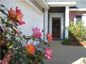 466 Pinebrook Cir 4