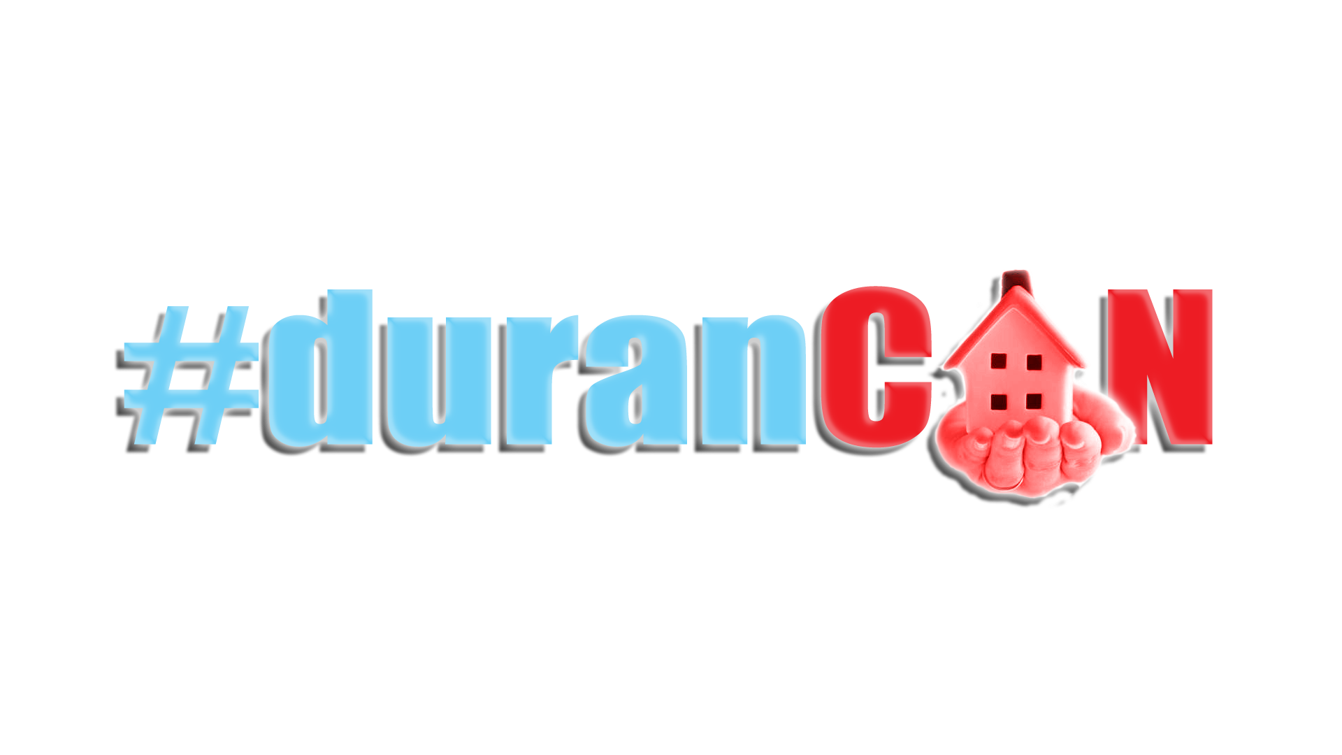 #DuranCAN